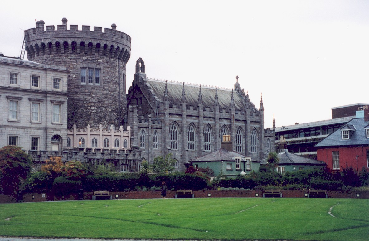 Private full day  Dublin  Adventure up to 4