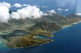 Adventure Hawaii Package 3 tours, 3 islands