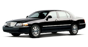 Transfer Private Sedan Orlando Airport to the Port Canaveral Pier