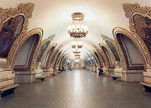 St. Petersburg � A  Complete Experience in 2 Days (Visa Included)