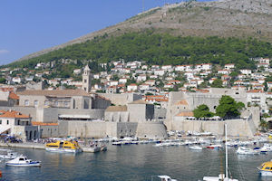 Best of Dubrovnik