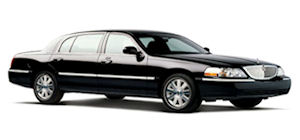 Transfer Private  for 2 people from Newark Airport to Hotel Downtown Manhattan