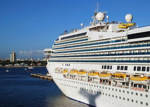 Hotels Near Port Everglades Ft Lauderdale Fl